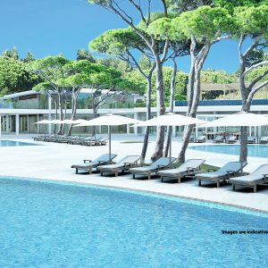 03-Schwimmbäder-Camping-Mediterraneo-Cavallino