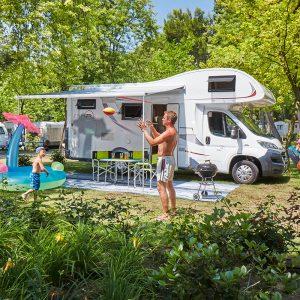 03-Stellplatz-Campingplatz-Mediterraneo