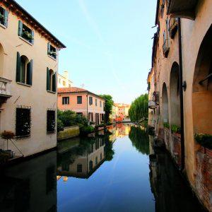 03-Treviso-Canale-dei-Buranelli