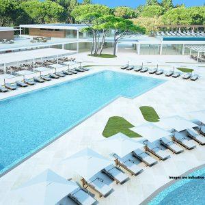 04-Aqua-Fitness-Pool-Camping-Mediterraneo