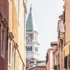 04-Calli-di-Venezia