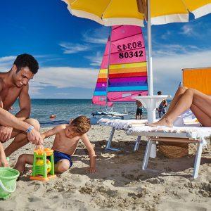 04-Kinderfreundlich-Strand
