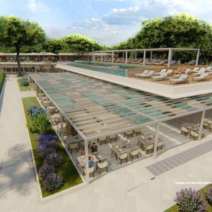 04-New-Restaurant-Camping-Mediterraneo-Cavallino-Jesolo