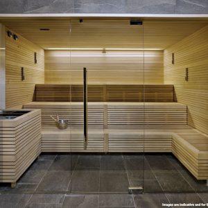 04-Sauna-Wellness-&-Spa-Camping-Village-Mediterraneo
