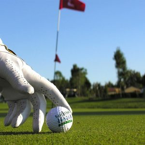 05-Jesolo-Golf-Club
