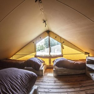 05-Natura-Lodge-Glamping
