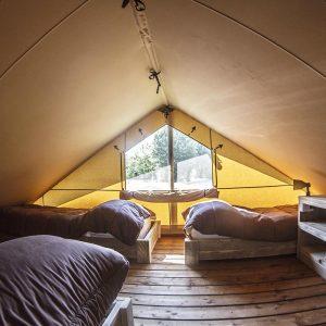 05-Natura-Lodge-Glamping