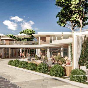 05-New-Restaurant-Le-Terrazze-Del-Mediterraneo