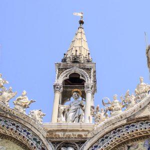 05-Venezia-Basilica-San-Marco