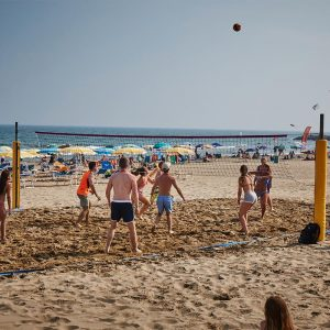 06-Beach-Volley-Camping-Mediterraneo