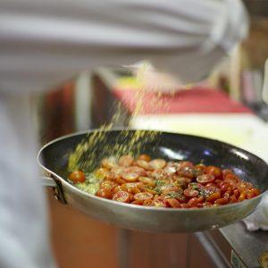 06-Italian-Cuisine