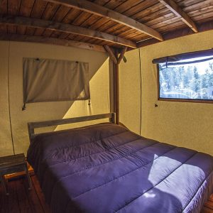 06-Natura-Lodge-Glamping
