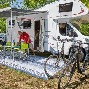 06-Piazzola-Camper-Campeggio