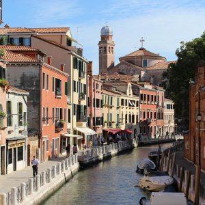 06-Venezia