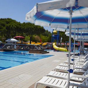 06-Villaggio-con-piscine