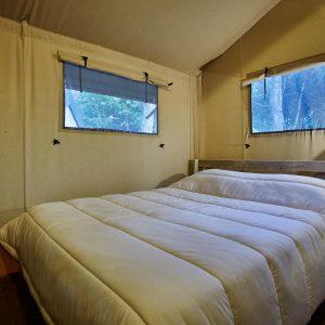 07-Comfort-Tent-Bedroom