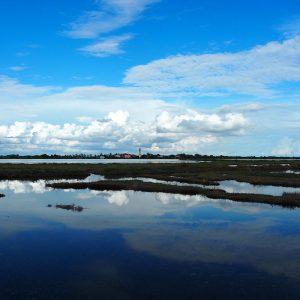 07-Laguna-di-Venezia