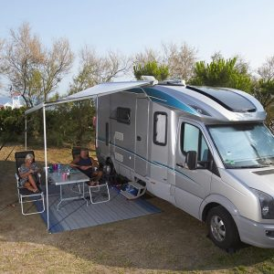 07-Piazzola-Frontemare-Camping