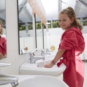 07-Toilet-Camping-Mediterraneo