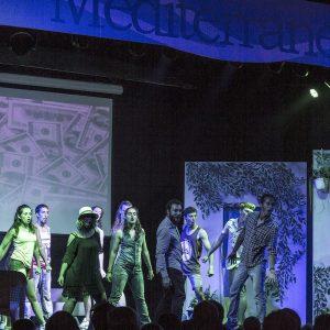 08-Night-Entertainment-Musical