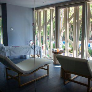 08-Relax-Area-Spa-Camping-Mediterraneo-Cavallino-Jesolo