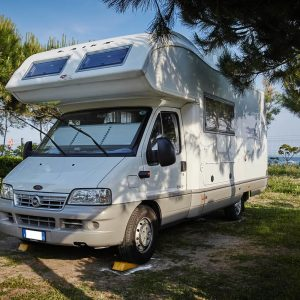 08-Seafront-Pitch-Camping