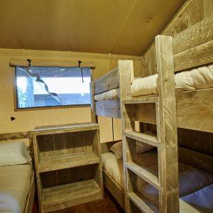 09-Comfort-Tent-Kinderzimmer