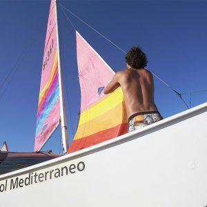 09-Common-Facilities-Camping-Mediterraneo