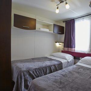 09-Maxi-Sole-Bedroom