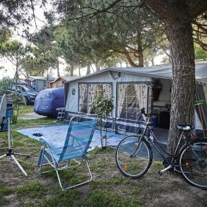 09-Wohwagen-Camping-Mediterraneo