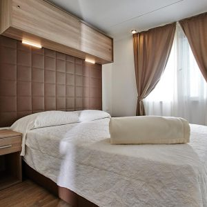 10-Chalet-Pineta-Double-Room
