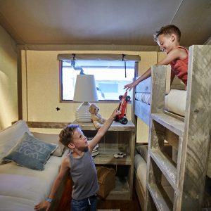 10-Comfort-Tent-Small-Bedroom