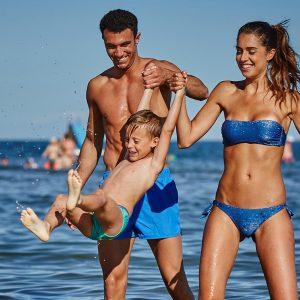 10-Familienurlaub-Adria-See