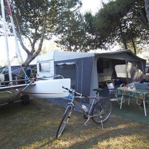 10-Piazzola-camping-Cavallino