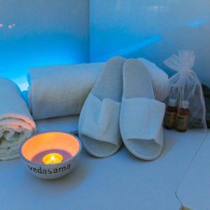 10-Wellness-Area-Spa-Camping-Mediterraneo-Cavallino-Jesolo