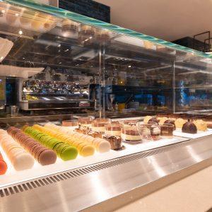 10-ice-creams-cavallino-jesolo-seafront