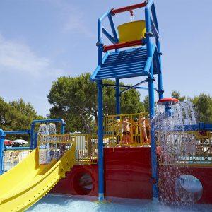 11-Aquapark-Camping-Mediterraneo