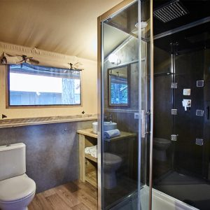 11-Comfort-Tent-Bathroom