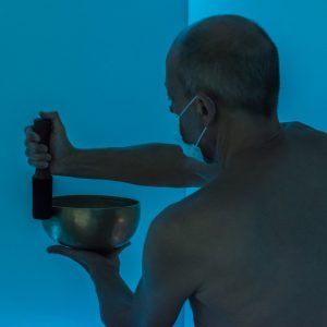 11-Massages-Rituals-Trattamenti-Spa-Camping-Mediterraneo-Cavallino