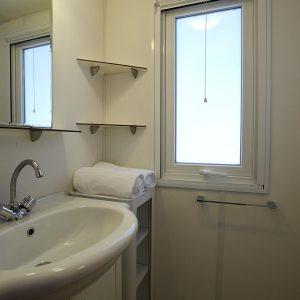 11-Maxi-Sole-Bathroom