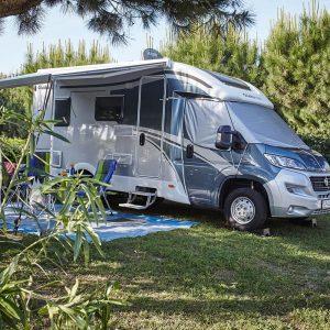 11-Stellplatz-Camping-Mediterraneo