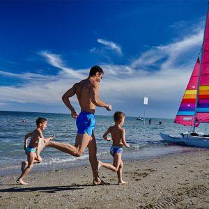 11-Strand-fuer-Kinder