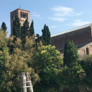 11-Torcello-Basilica