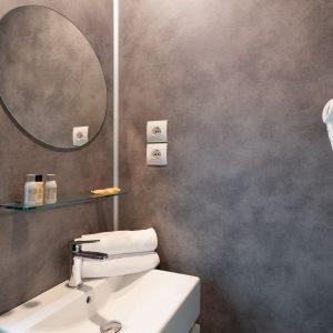 12-Furnished-bathroom-Cavallino-Treporti