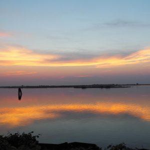 12-Laguna-di-Venezia