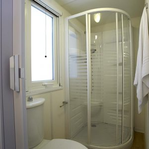 12-Maxi-Sole-Bathroom