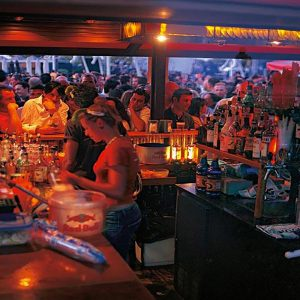 12-Nightlife-in-Jesolo