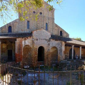 12-Torcello-Basilica