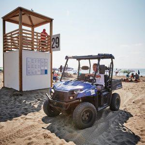 15-Beach-electrical-vehicle