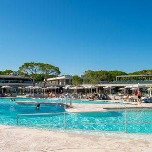 Aquapark-Piscine-Camping-Mediterraneo-Cavallino